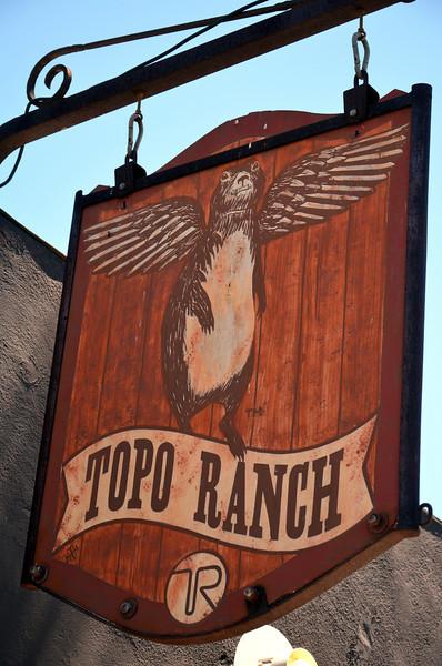DSC_2572-topo-ranch.JPG