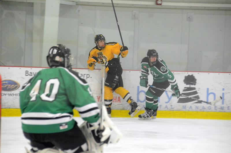 141214 Jr. Bruins vs. Bay State Breakers-004.JPG