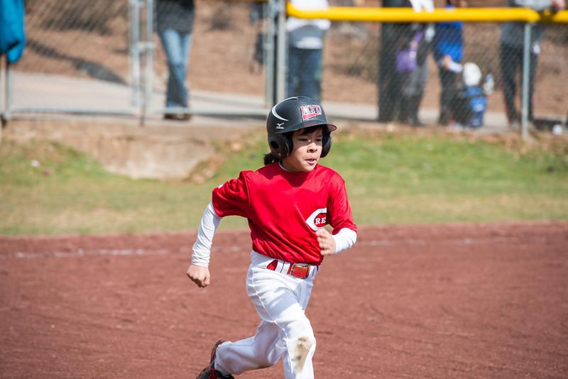 NYO Reds Baseball (6 of 45).jpg