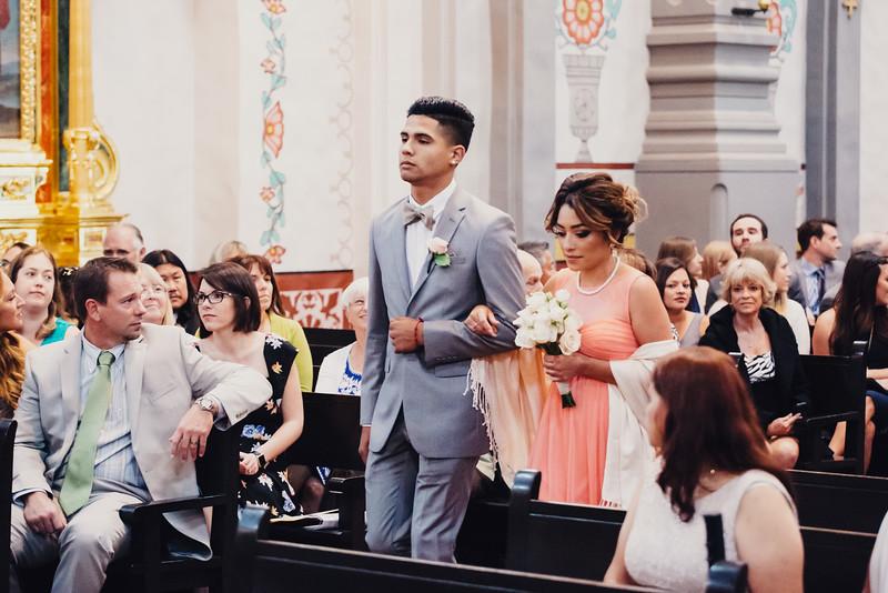 22 Ceremony.jpg