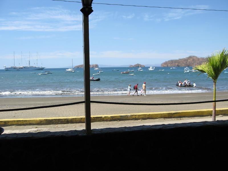 costarica 973.jpg