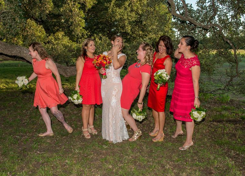 Brides 4.jpg