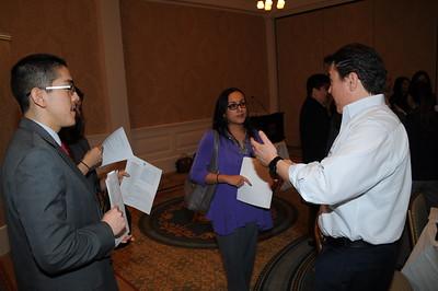 2-10-2016 DAABA Committee Orientation