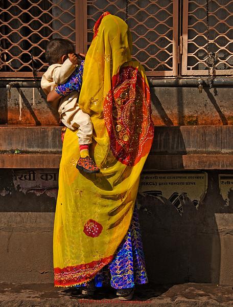 India2010-0211A-503B.jpg