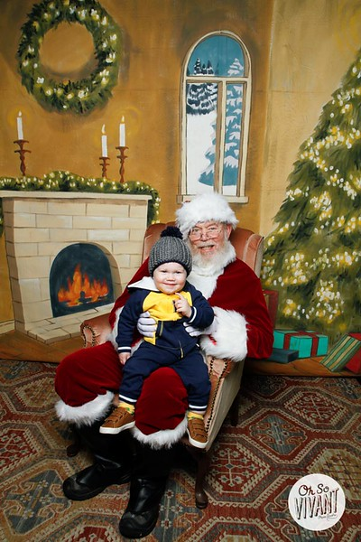 Pictures with Santa @Earthbound 12.1.2018-092.jpg