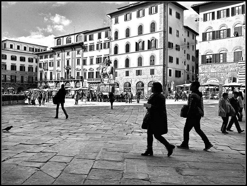2016-02-Firenze-451.jpg