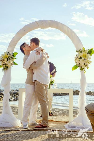 Westin-Boda-Wedding-PSHPV-23.jpg