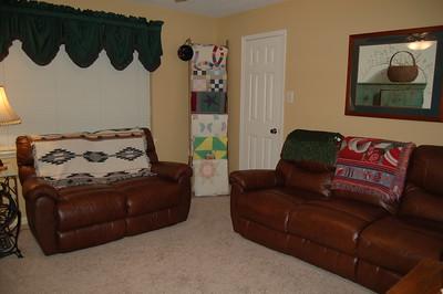 2010 04-06 end bedroom - we use as tv room
