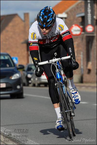 zepp-nl-jr-284.jpg