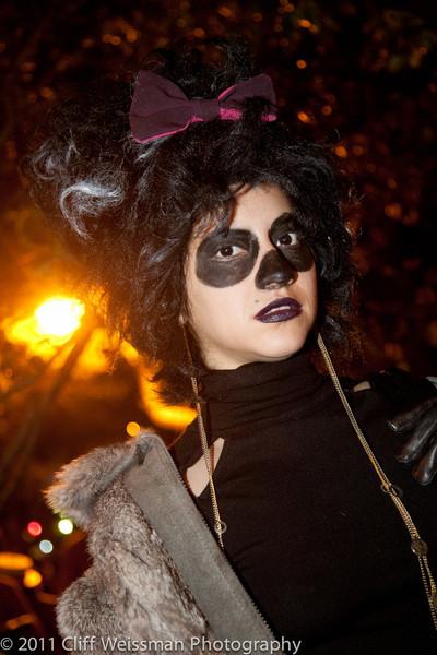 NYC_Halloween_Parade_2011-6367.jpg