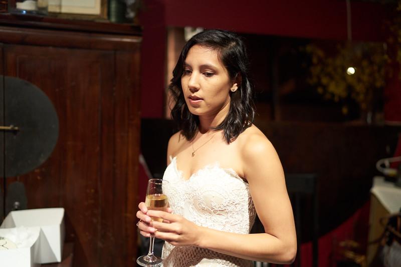 James_Celine Wedding 0148.jpg