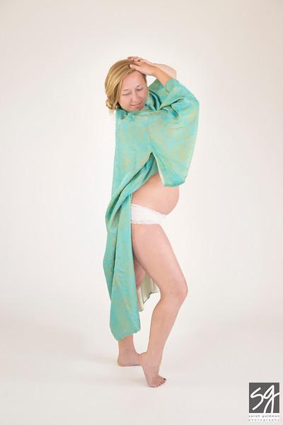maternity-photographer-charleston (6).jpg