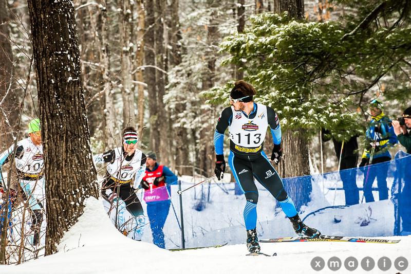 2016-nordicNats-skate-SR-men-8536.jpg