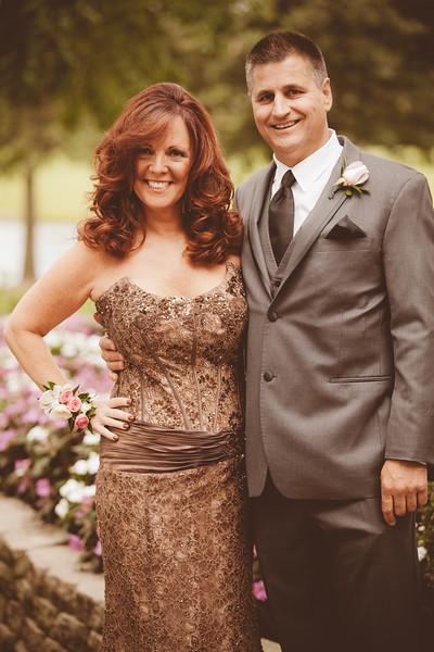 Matt & Erin Married _ portraits  (140).jpg