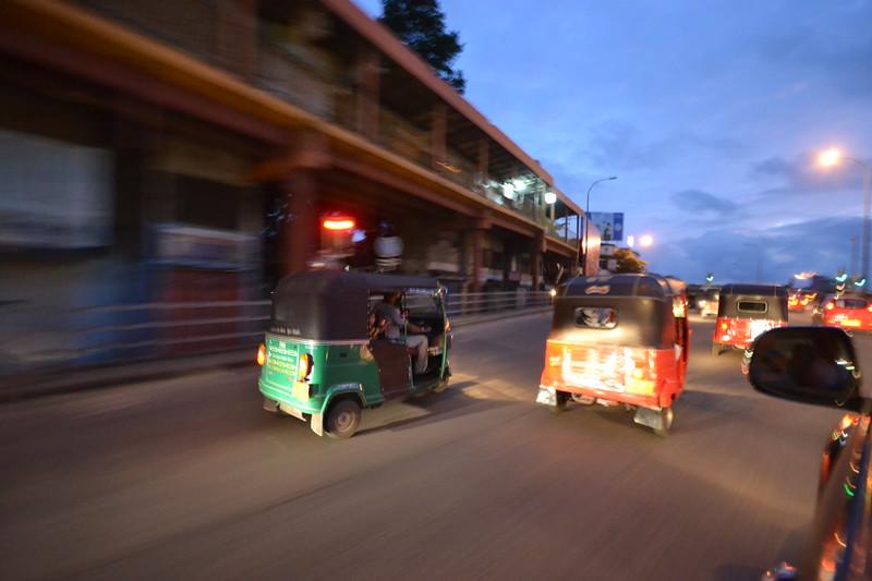 Etienne_Sri_Lanka_Pics_082.JPG