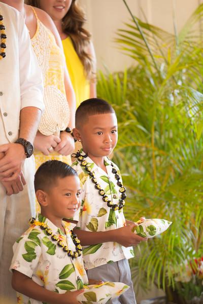 waimea-kauai-wedding-35.jpg