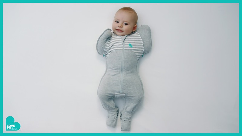 6_SWADDLE UP Transition Suit ORIGINAL_16x9.mp4