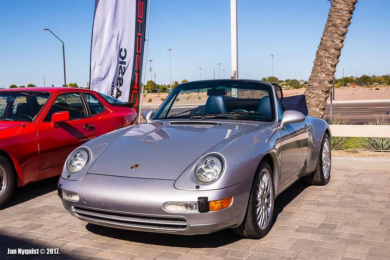 Porsche-Chandler-8199.jpg