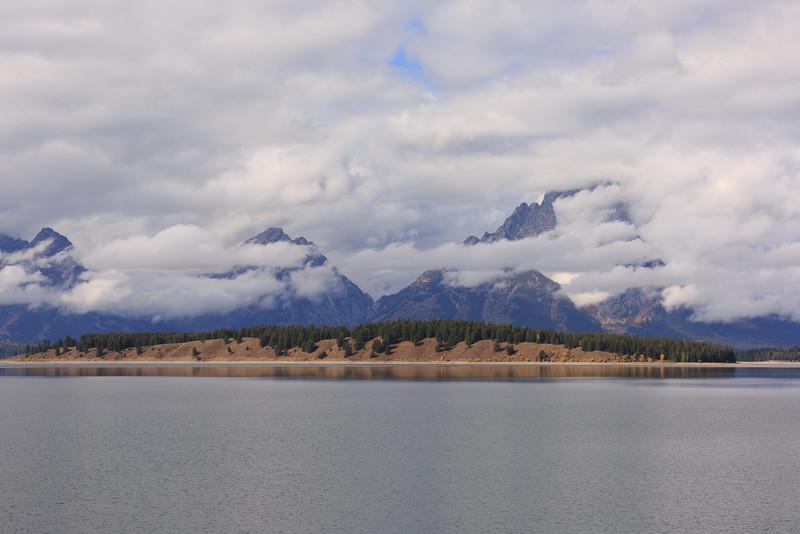 20160922- Grand Teton National Park 008.jpg