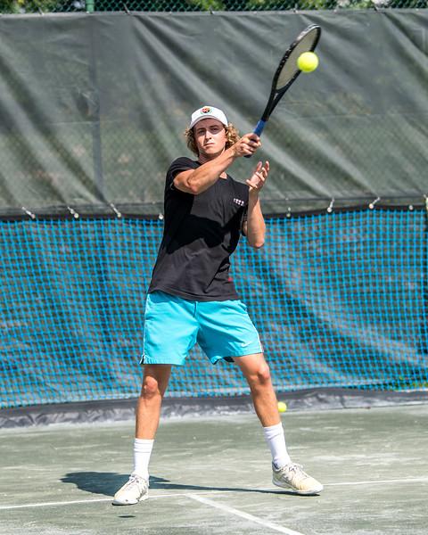 SPORTDAD_tennis_2633.jpg
