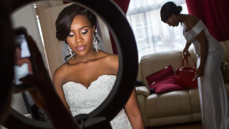 nigerian wedding-32.jpg