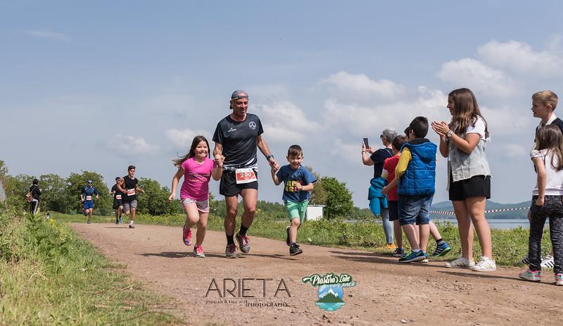 Plastiras Lake Trail Race 2018-Dromeis 10km-468.jpg