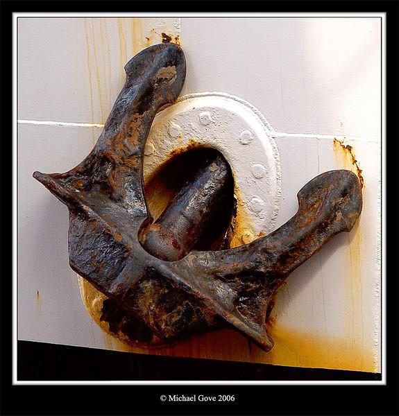 Balmorals anchor (68278808).jpg