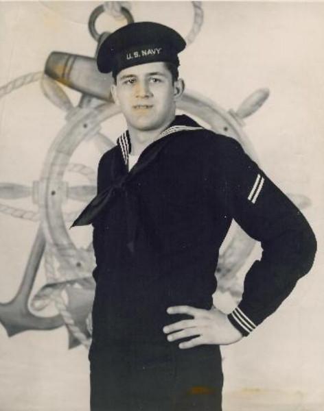 navy19.jpg