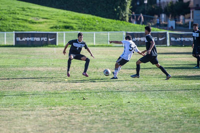 Soccer-M-2019-10-18-3644.jpg