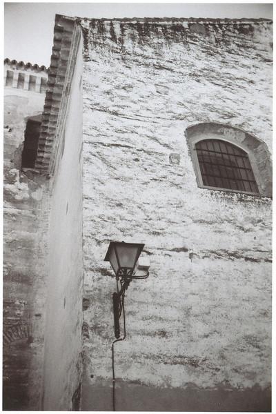 Velez-Malaga, Spain