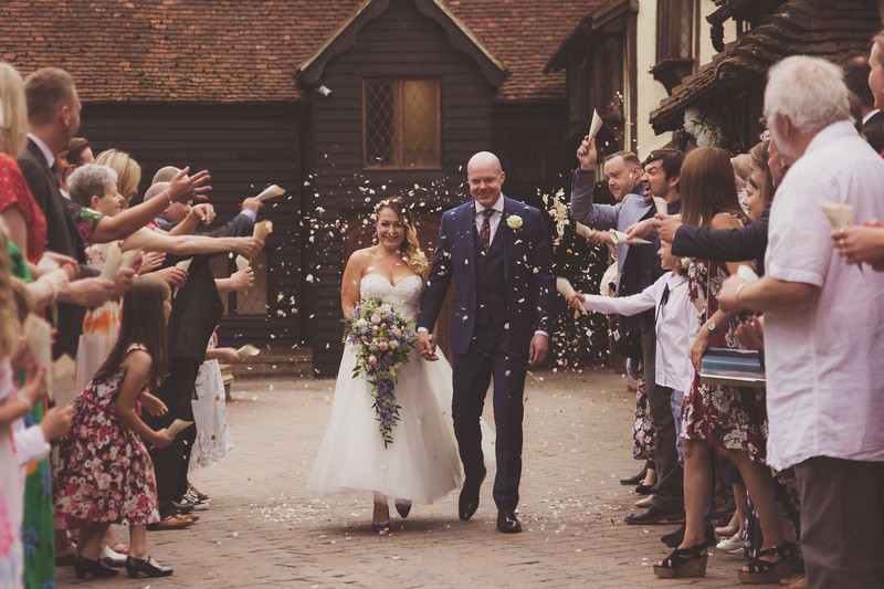 Sam_and_Louisa_wedding_great_hallingbury_manor_hotel_ben_savell_photography-0109.jpg