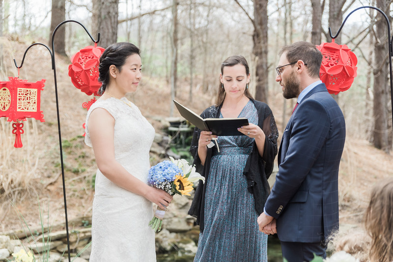 ELP0401 Laura & Brian Asheville wedding 29.jpg