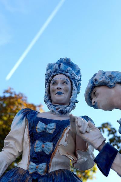 Arnhem world statues-05315.jpg
