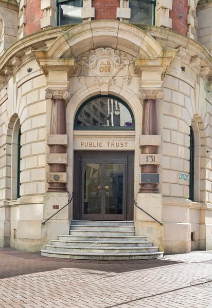 20191003 Public Trust - Exterior _JM_7794 a.jpg