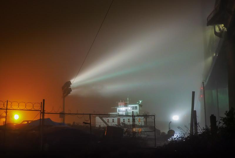 TFW Abstract fog (1 of 1).jpg