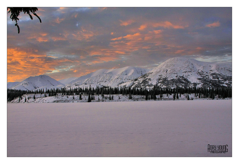 Year-Fishtrap-Wintersunrise.jpg