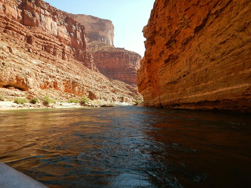 Grand Canyon Rafting Jun 2014 044.jpg