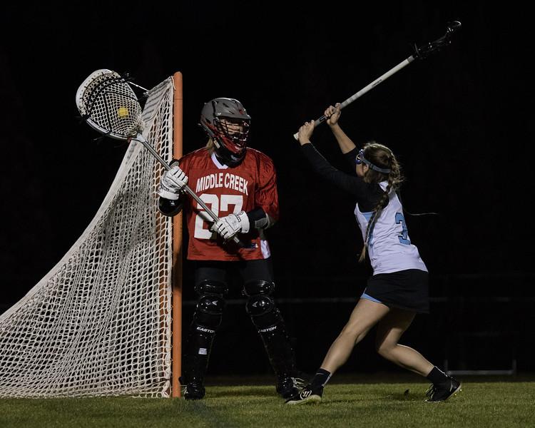 Lacrosse-6.jpg