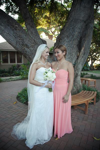 11.06.2012 V&A Wedding-573.jpg