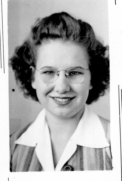 Maria 1944