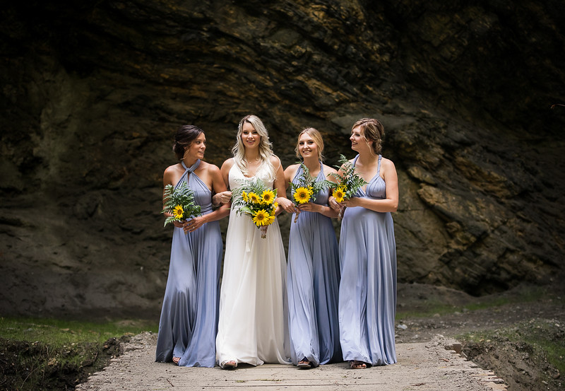 salmon-arm-wedding-photographer-2586.jpg