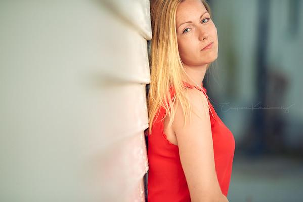 Martine Brunstad