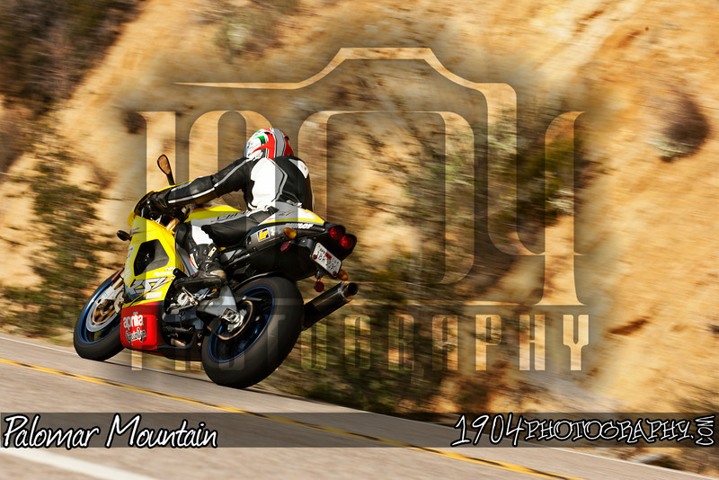 20110116_Palomar Mountain_0393.jpg