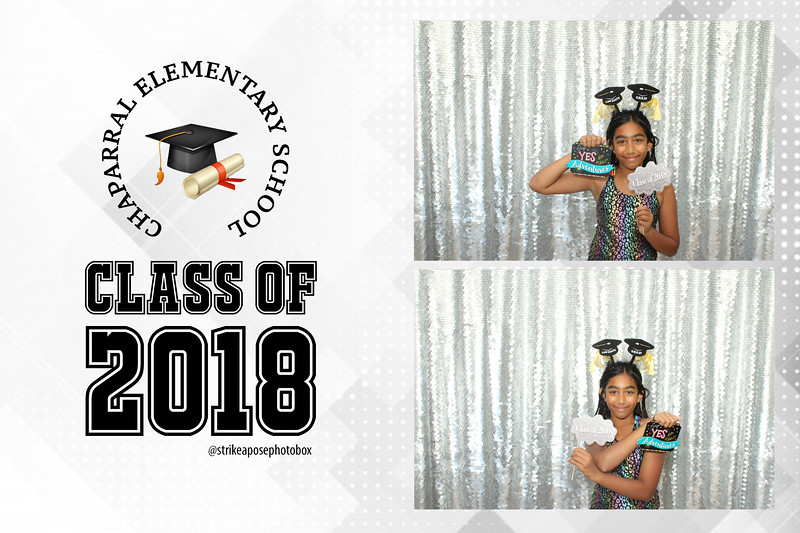 Chaparral_Graduation_2018_Prints_00009.jpg