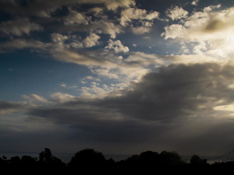 oct6-rain2.jpg