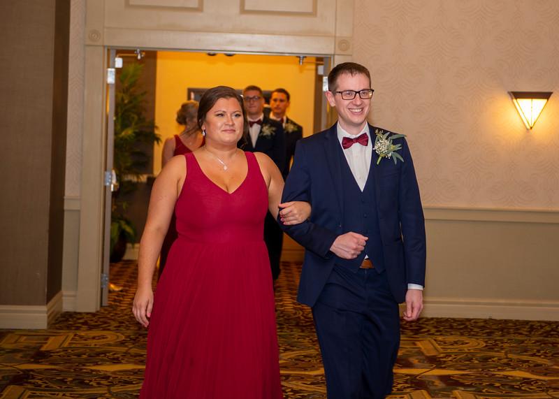 Simoneau-Wedding-2019--1061.jpg