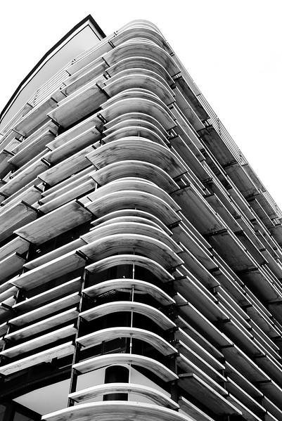 NZ Architecture-9.jpg