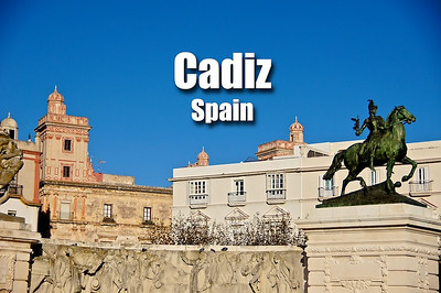 2011 11 27 | Cadiz