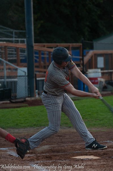 Beavers_Baseball_Summer Ball-2019-7493.JPG