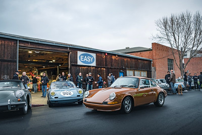 2020-01-04 EASY Porsche and Livermore Fest